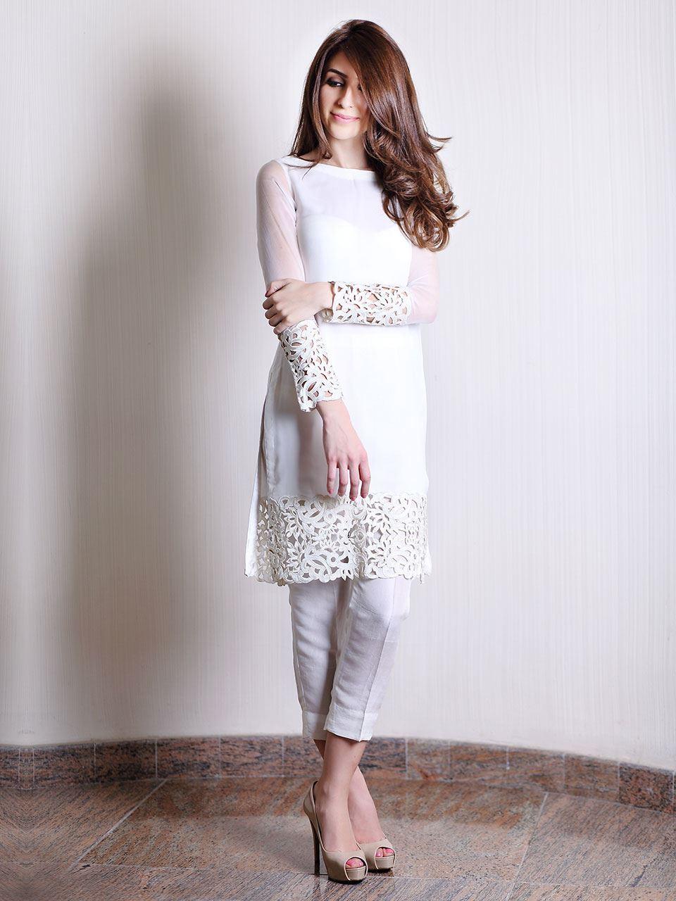 Natasha-Kamal-Luxury-Summer-Collection-6