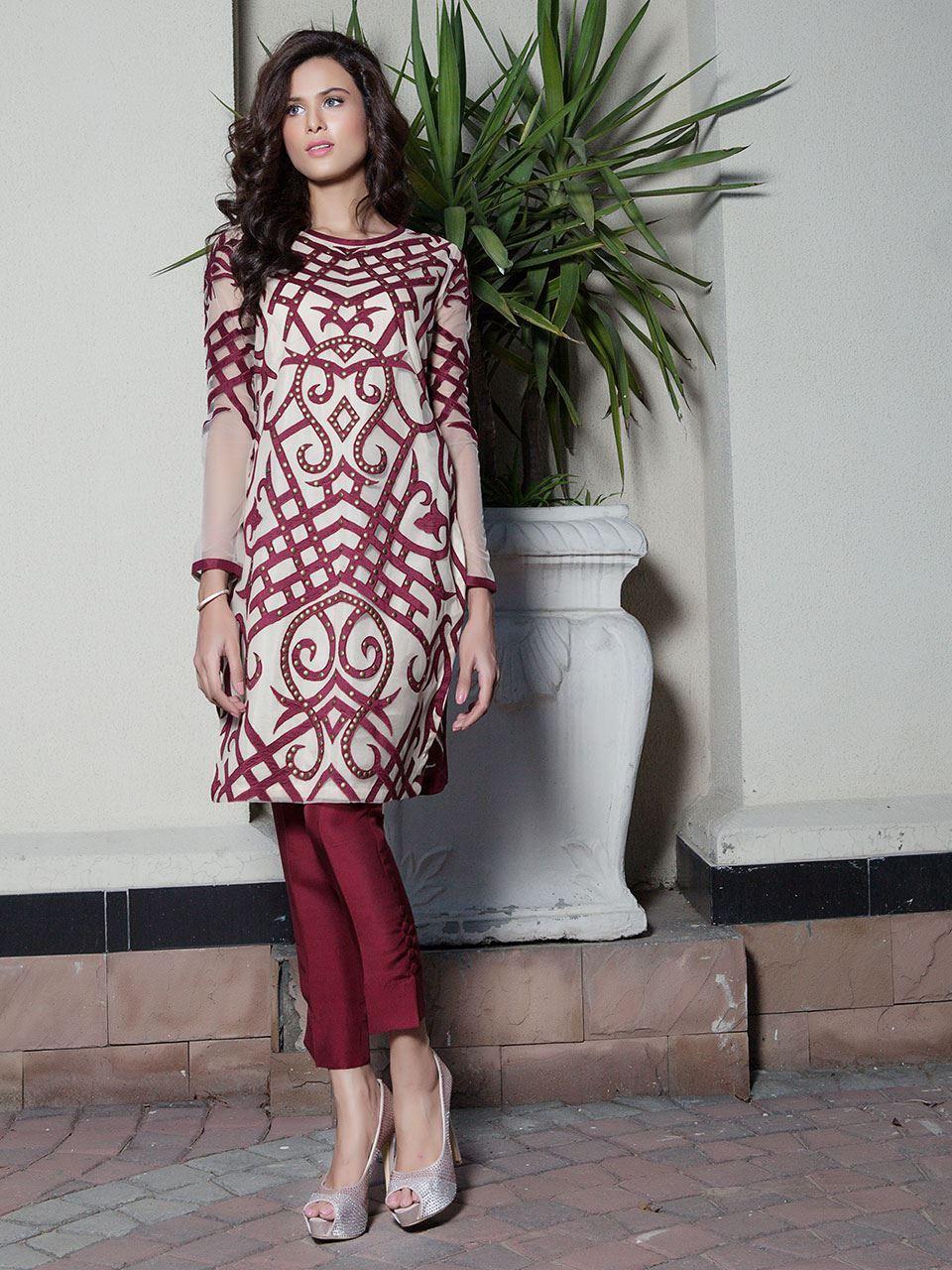 Natasha-Kamal-Luxury-Summer-Collection-7