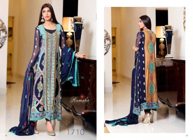 Ramsha-zari-dress-online-10