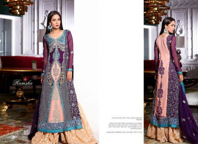 Ramsha-zari-dress-online-11