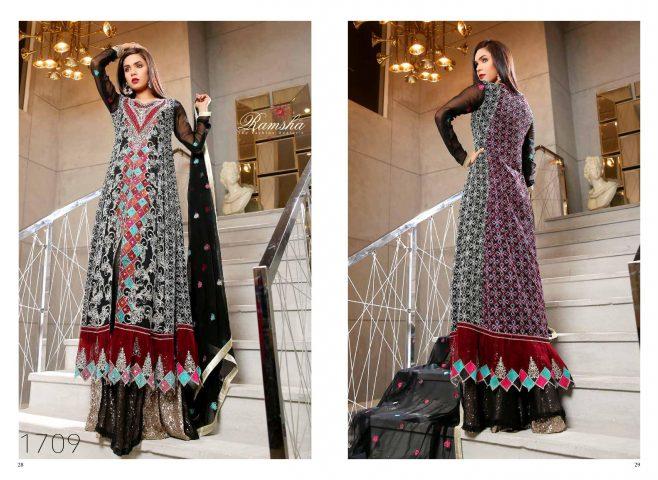 Ramsha-zari-dress-online-12