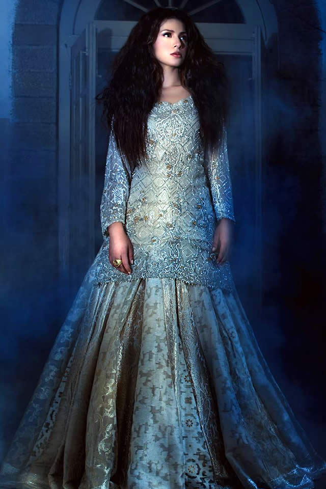 Tena_Durrani_Bridal_collection_2016_7