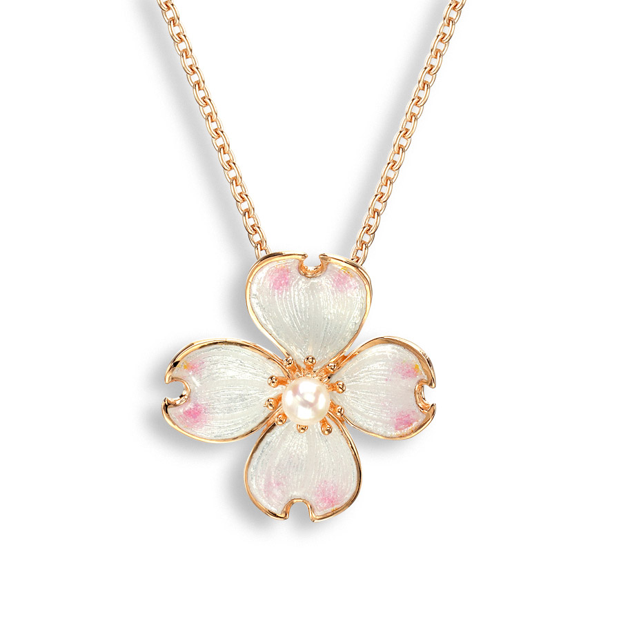 gold-Necklaces-designs-butterfly-neckalace-9