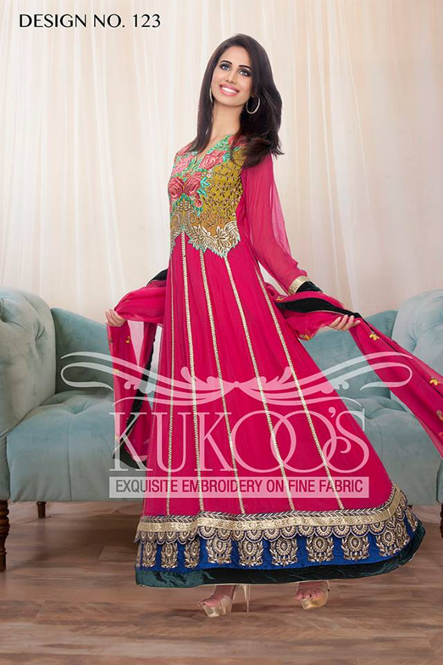 latest-anarkali-frocks-