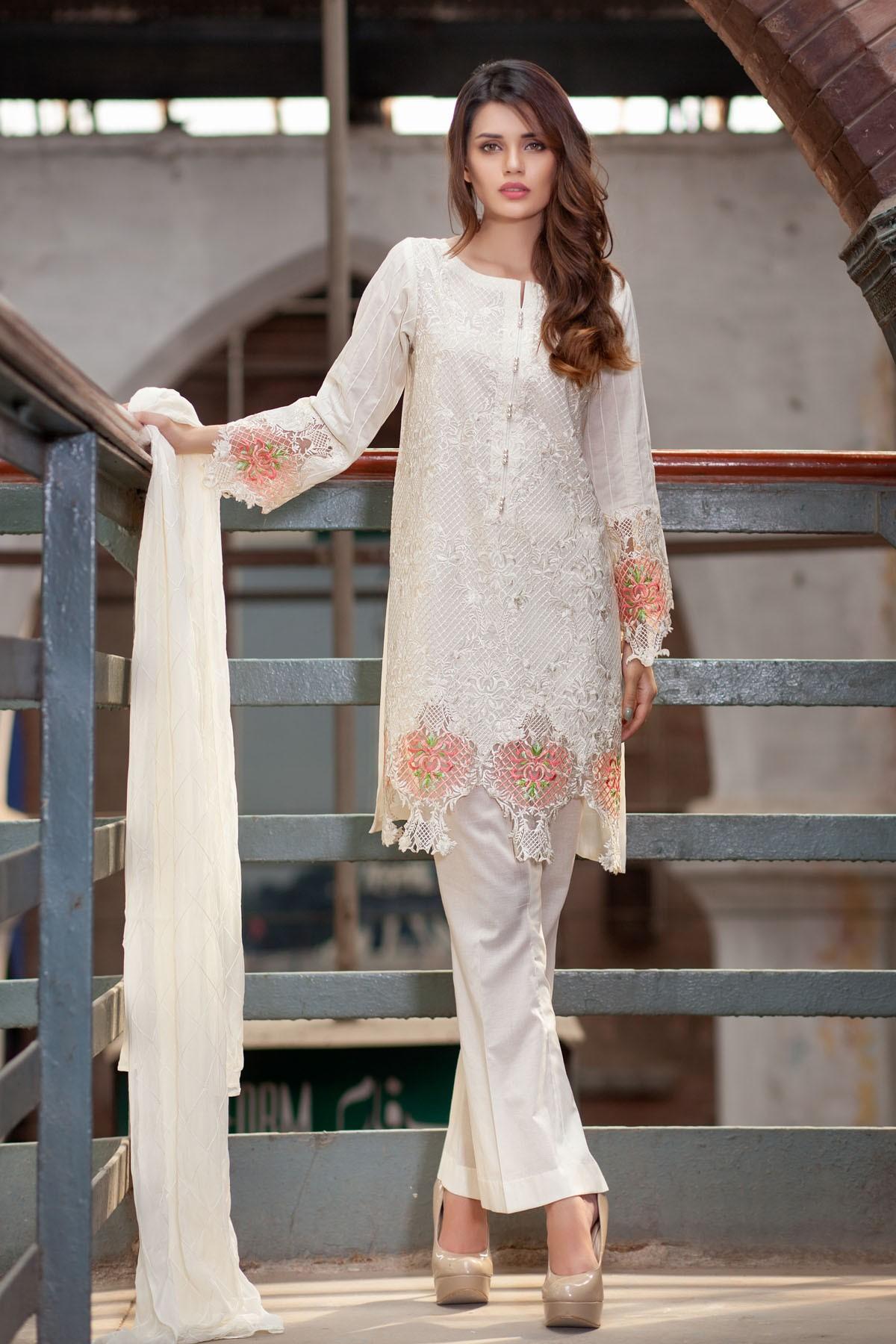 mausummery-latest-dresses-10