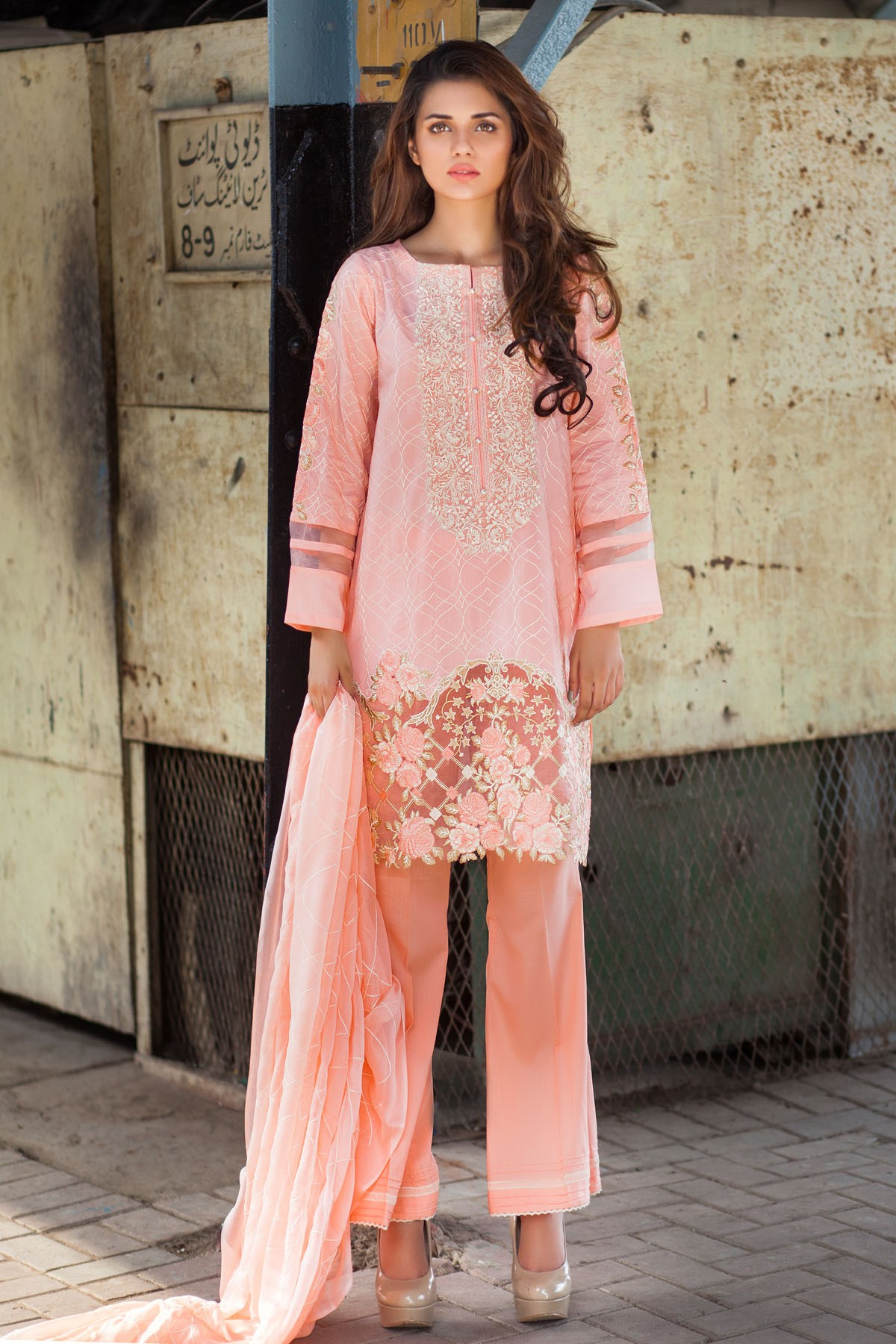 mausummery-latest-dresses-7