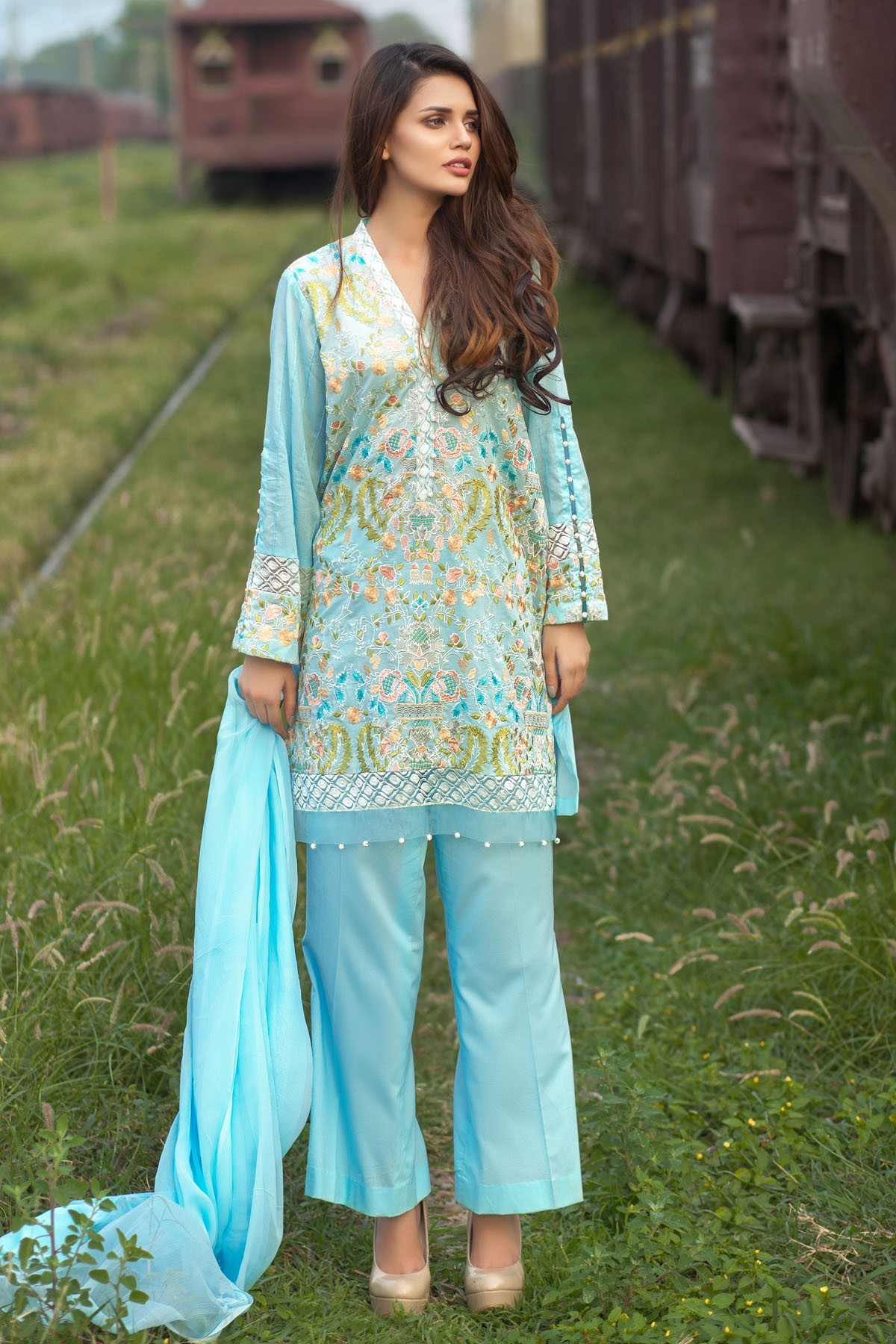 mausummery-latest-dresses-8