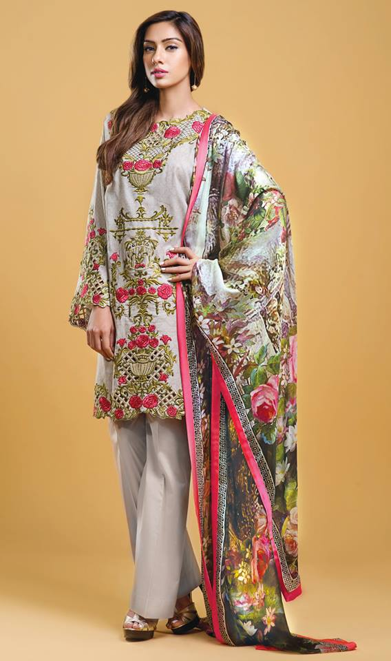 ANAYA-EID-LAWN-COLLECTION-7