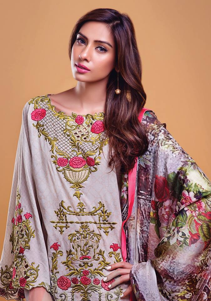 ANAYA-EID-LAWN-COLLECTION-8