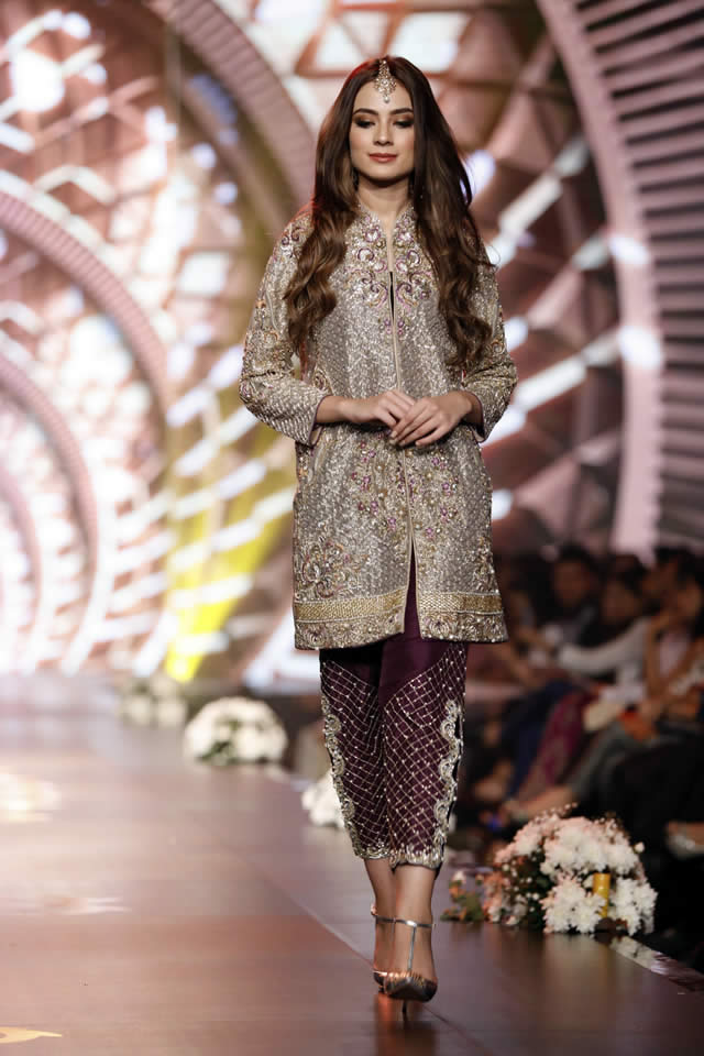 Asifa_Nabeel_Collection_Bridal_Couture_Week_2016-pkvogue.com-9