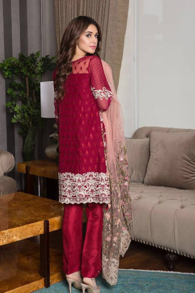 Baroque Luxury-chiffon-eid-collection-14