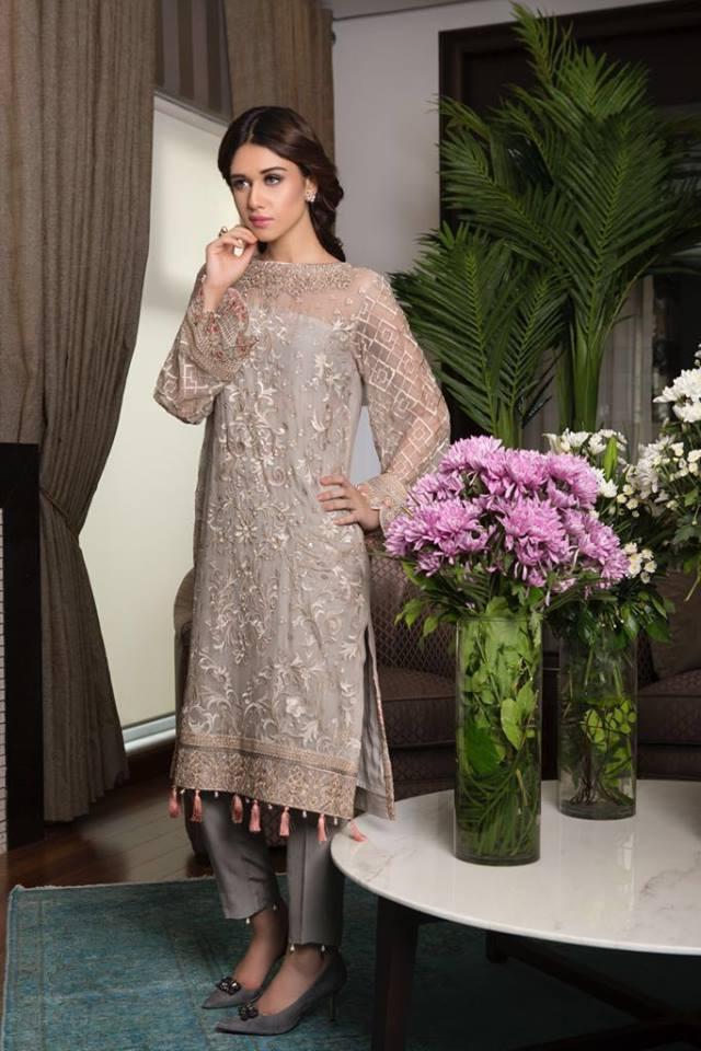 Baroque Luxury-chiffon-eid-collection-15