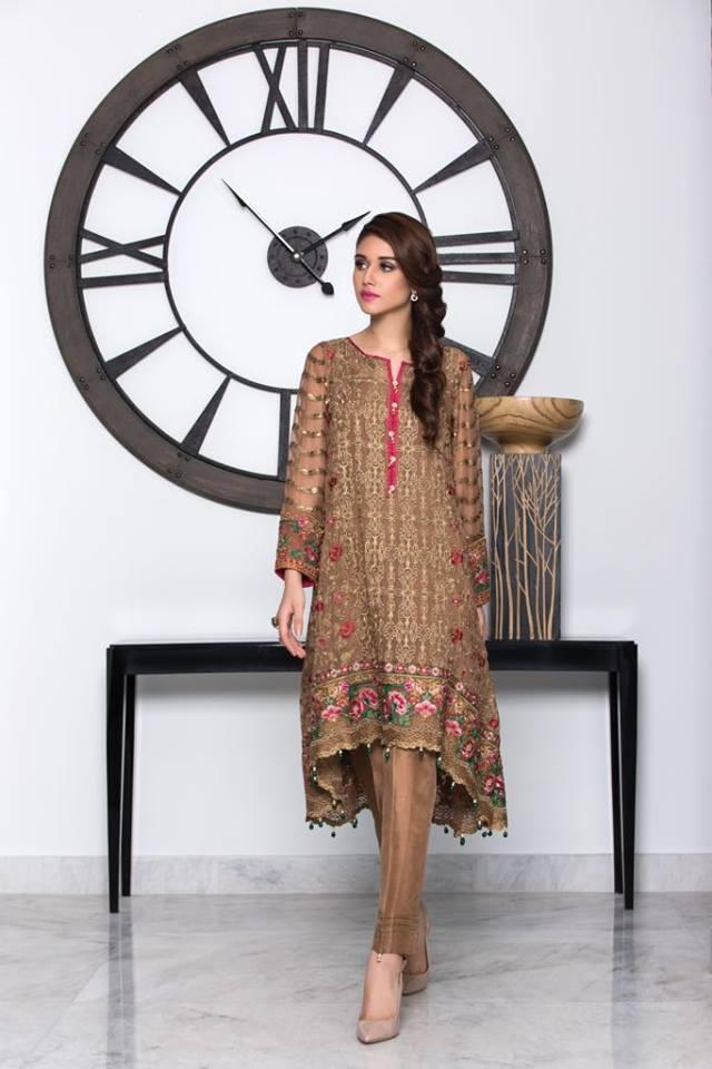 Baroque Luxury-chiffon-eid-collection-17