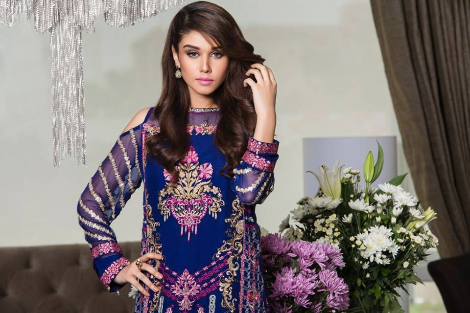 Baroque Luxury-chiffon-eid-collection-52