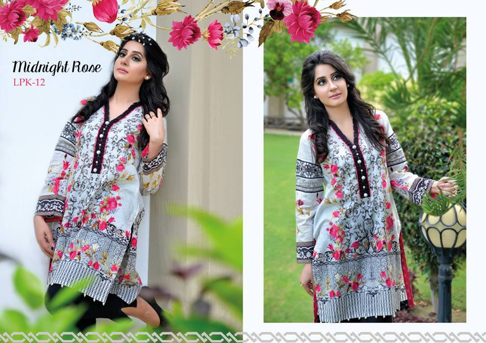 CORONATION-girls-kurti-14