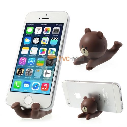 Cute-phone-holder-design-10