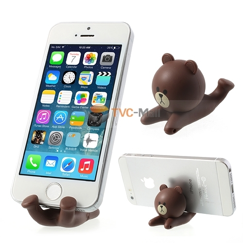 Cute-phone-holder-design-10