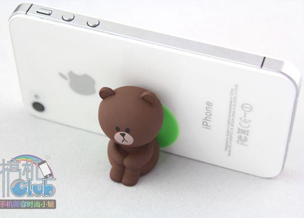 Cute-phone-holder-design-11