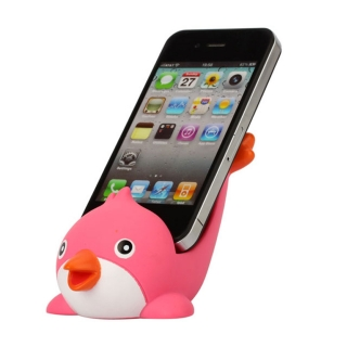 Cute-phone-holder-design-9