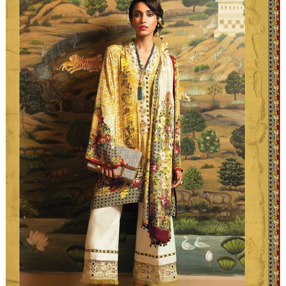 Elan-Silk-Eid-Collection-10
