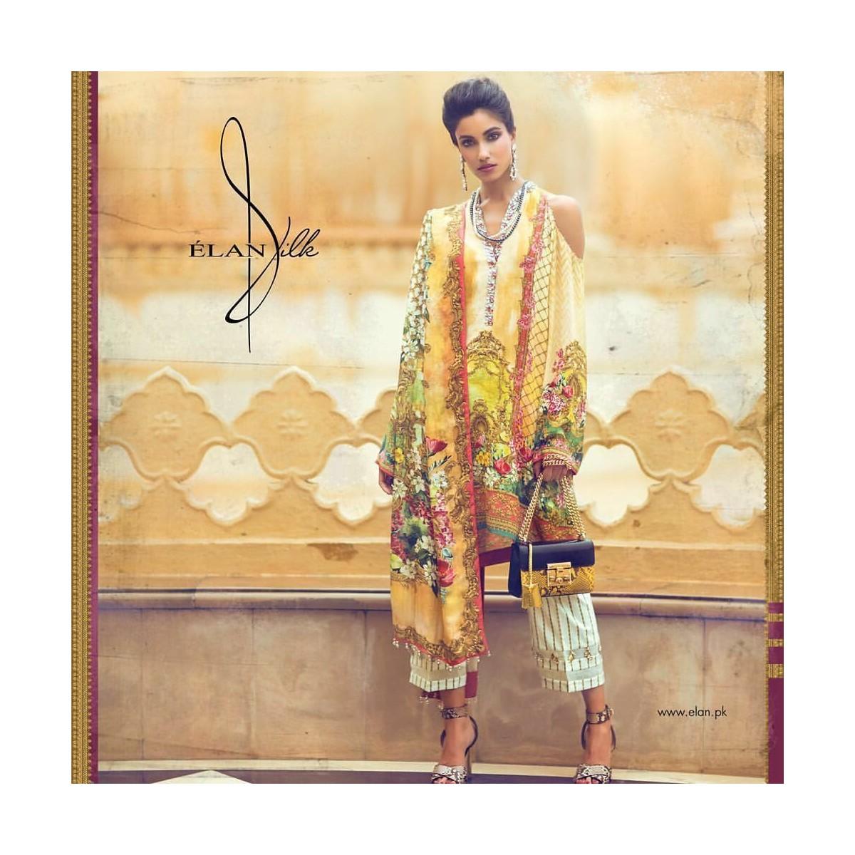 Elan-Silk-Eid-Collection-8