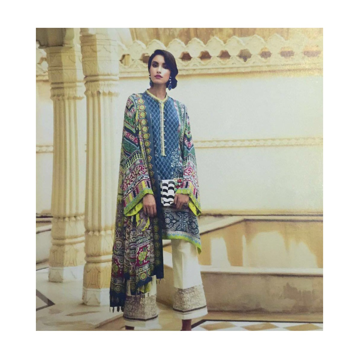 Elan-Silk-Eid-Collection-9