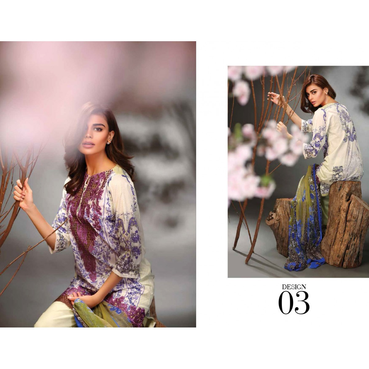 Fuchsia-embroidered-eid-collection-6