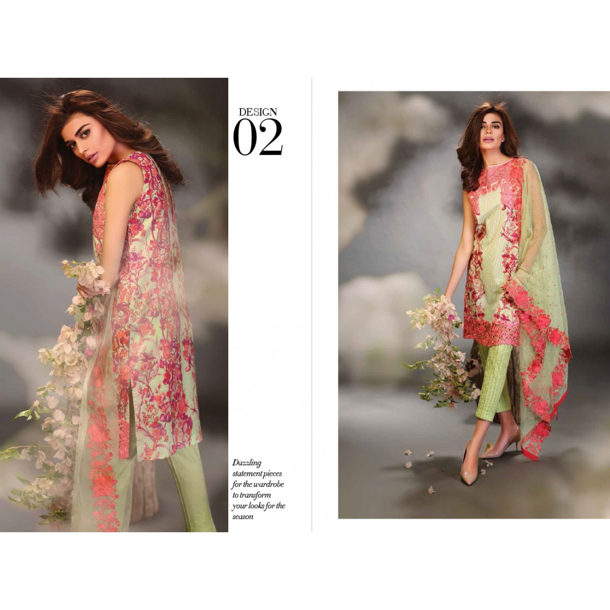 Fuchsia-embroidered-eid-collection-7