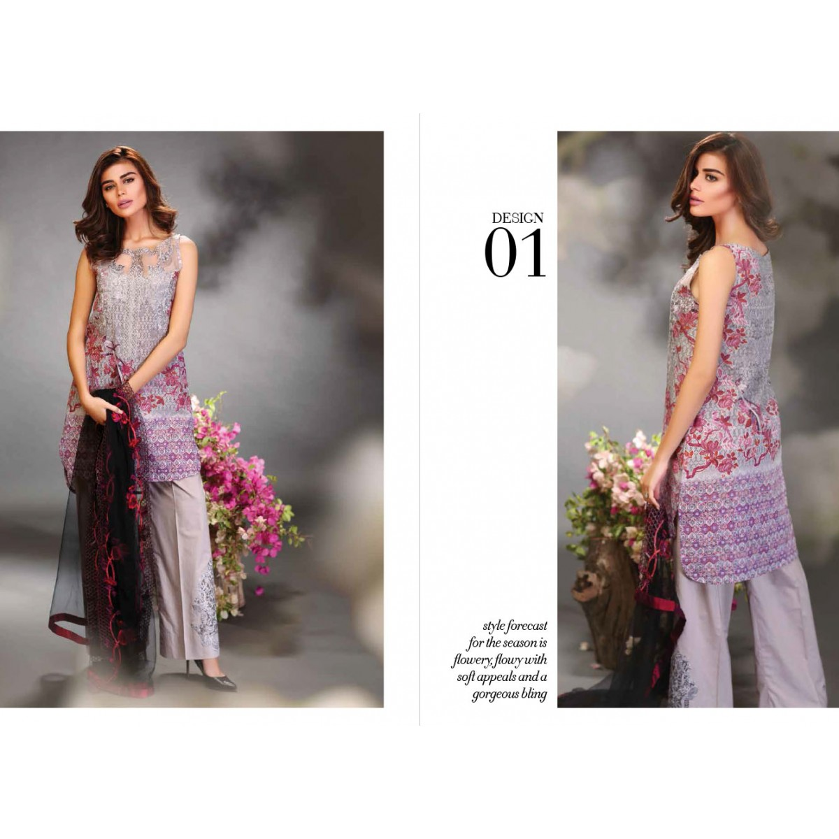 Fuchsia-embroidered-eid-collection-8