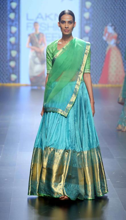 Gaurang-Collection-at-lakme-fashion-week-14