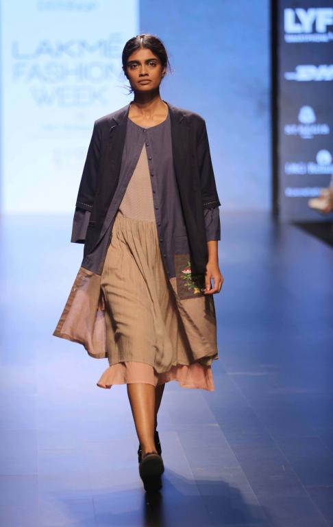 Grazia-Young-Collection-At-lakme-fashion-week-15