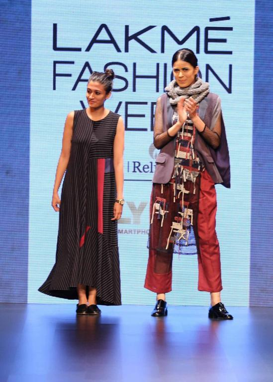 Grazia-Young-Collection-At-lakme-fashion-week-17
