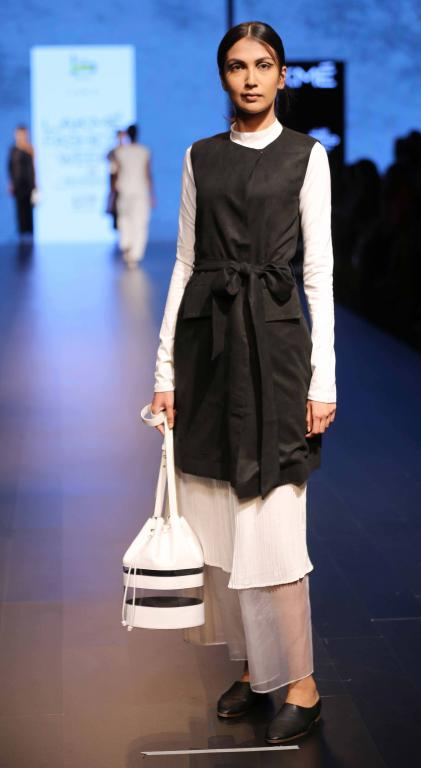 Grazia-Young-Collection-At-lakme-fashion-week-19