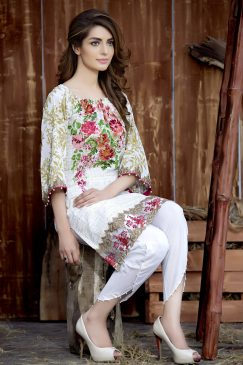 Gul-Ahmed-MIDSUMMER CAMBRIC 2016 COLLECTION-35