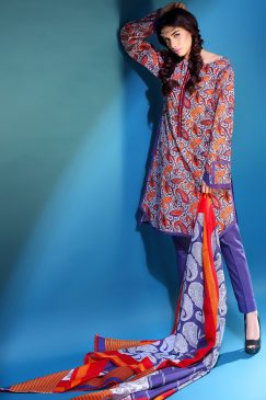 Gul-Ahmed-MIDSUMMER CAMBRIC 2016 COLLECTION-387