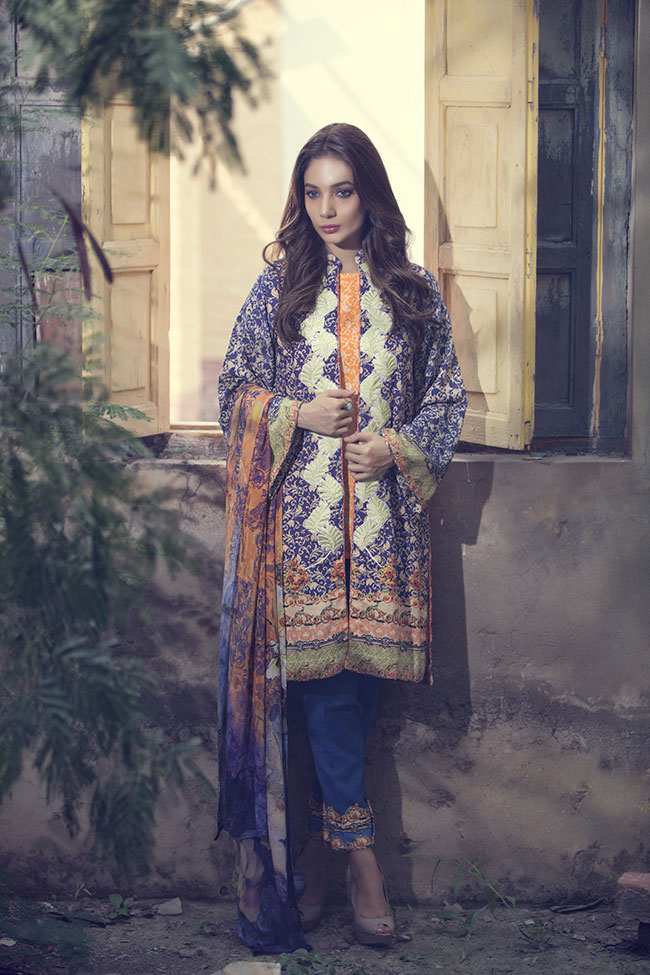 Gulaal-Luxury_Eid_collection-10