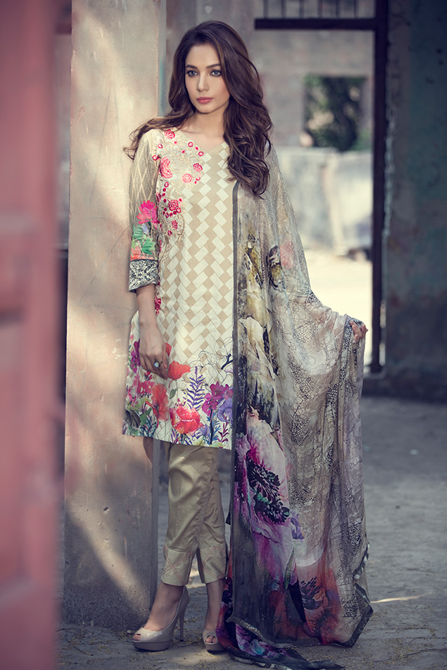 Gulaal-Luxury_Eid_collection-8