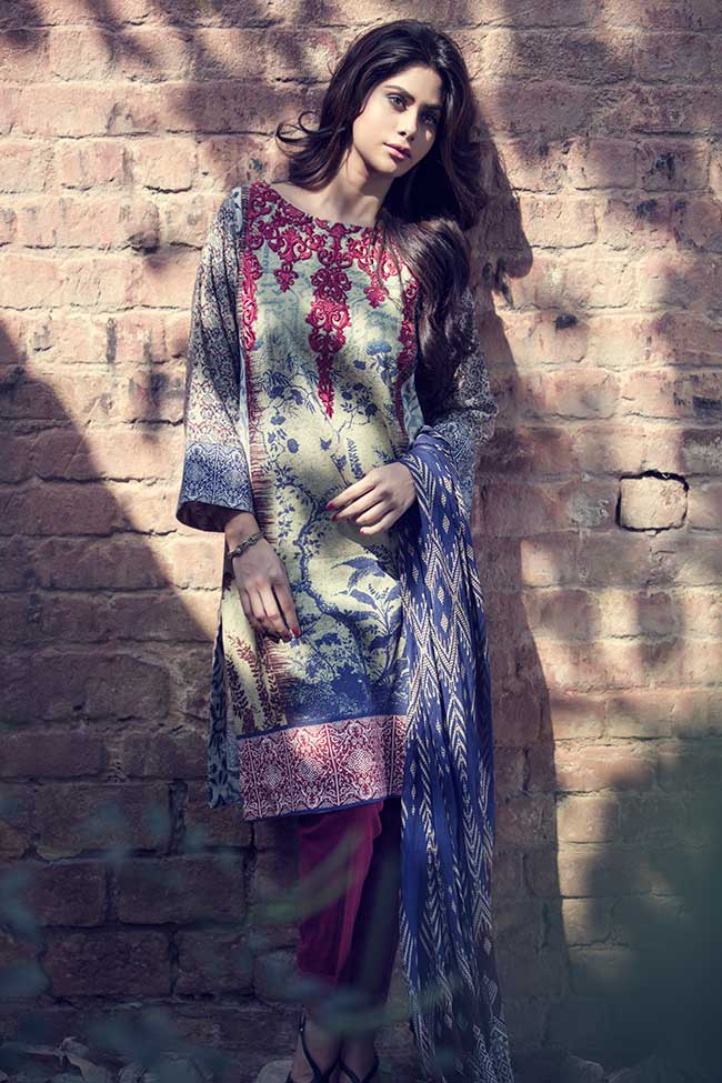Gulaal-Luxury_Eid_collection-9