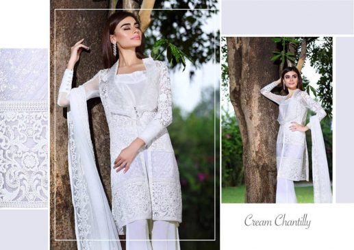 Gulmohar-Chiffon-Collection-12