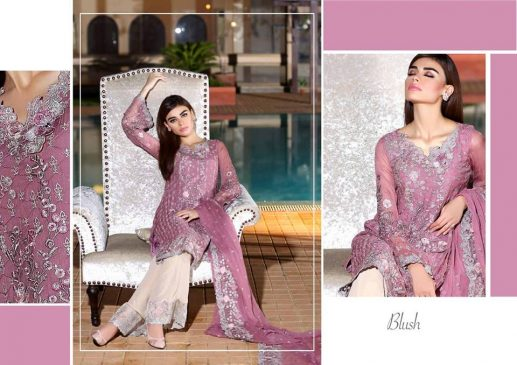 Gulmohar-Chiffon-Collection-14
