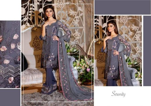 Gulmohar-Chiffon-Collection-16