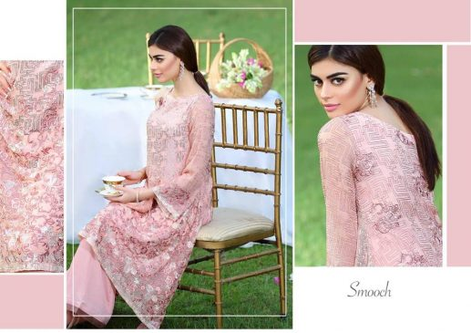 Gulmohar-Chiffon-Collection-18