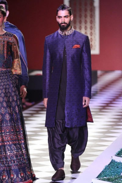 Indian-Sherwani-Designs-10