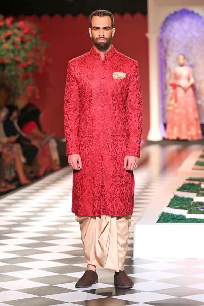 Indian-Sherwani-Designs-5