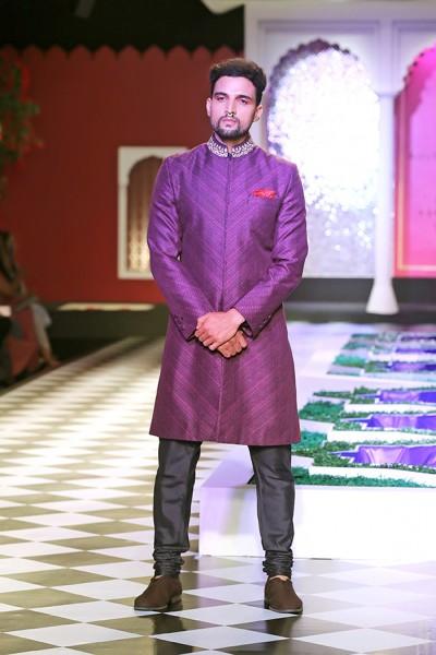 Indian-Sherwani-Designs-8