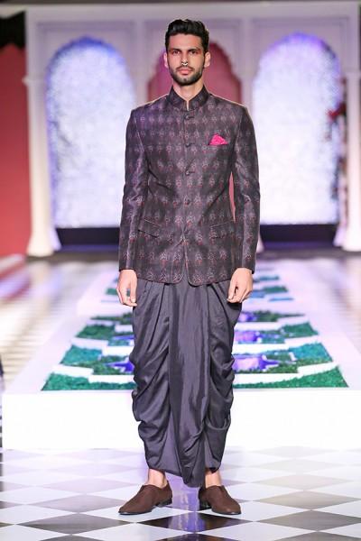 Indian-Sherwani-Designs-9