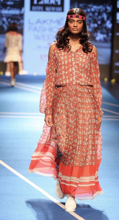Label by Ritu Kumar-at-lakme-fashion-week-11