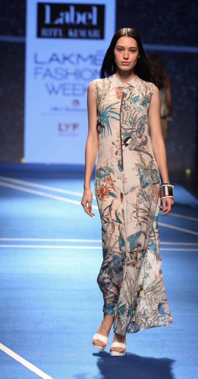 Label by Ritu Kumar-at-lakme-fashion-week-14