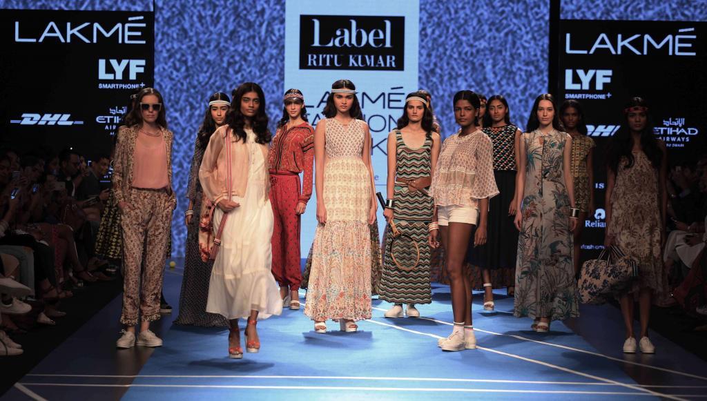 Label by Ritu Kumar-at-lakme-fashion-week-15