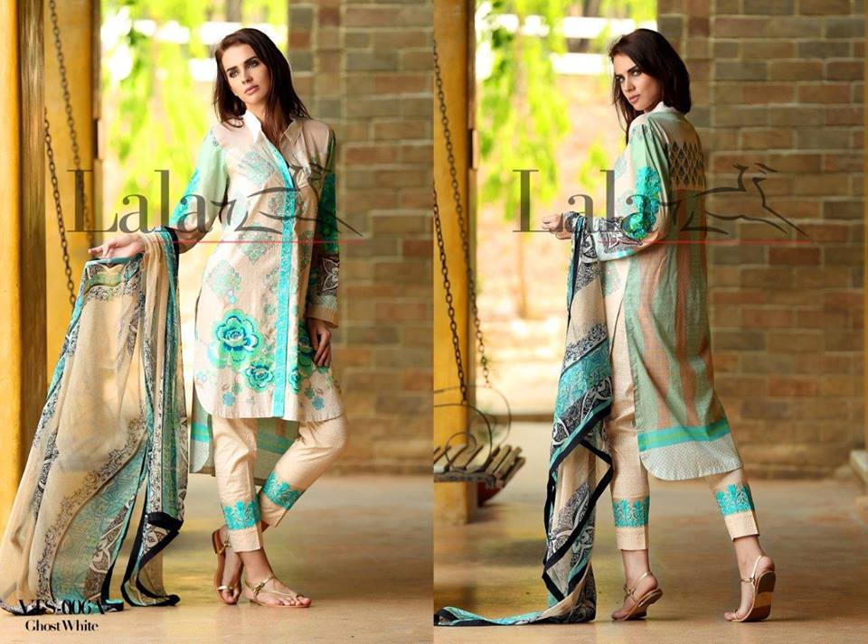 Lala Vintage-collection-lawn-11